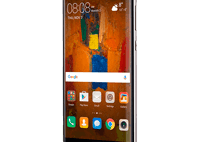 Huawei Mate 9 Pro Manual de Usuario PDF