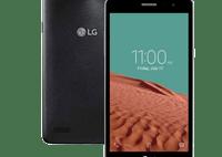 LG X150 Manual de Usuario PDF