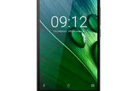 Acer Liquid Zest Plus Manual de Usuario PDF