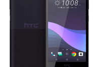 HTC Desire 650 Manual de Usuario PDF