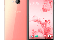 HTC U Ultra Manual de Usuario PDF