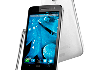 Panasonic P51 Manual de Usuario PDF