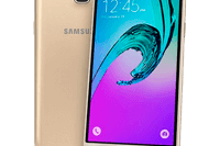 Samsung Galaxy J3 Manual de Usuario PDF