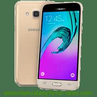 Samsung Galaxy J3 Manual de Usuario PDF