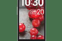 LG Optimus L9 II Manual de Usuario PDF