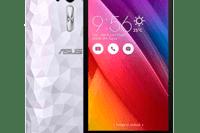 Asus ZenFone Selfie Manual de Usuario PDF