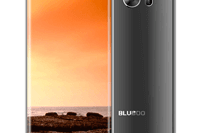 Bluboo Edge Manual de Usuario PDF