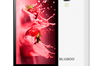 Bluboo Mini Manual de Usuario PDF