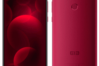Elephone C1 Max Manual de Usuario PDF