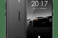 Ulefone Power 2 Manual de Usuario PDF