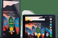 Lenovo Tab 3 8 Manual de Usuario PDF