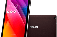 Asus ZenPad C 7.0 Manual de Usuario PDF