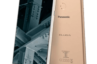 Panasonic Eluga Mark2 Manual de Usuario PDF
