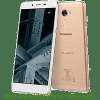 Panasonic Eluga Mark2 Manual de Usuario PDF