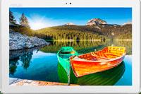 Asus ZenPad 10 Manual de Usuario PDF