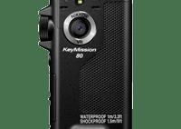 Nikon Keymission 80 Manual de Usuario PDF