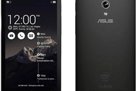 Asus ZenFone 5 Manual de Usuario PDF