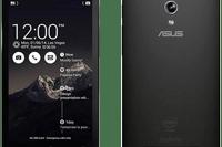 Asus ZenFone 5 Manual de Usuario PDF