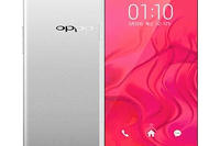 Oppo R7 Manual de Usuario PDF