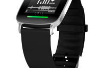 ASUS VivoWatch Manual de Usuario PDF
