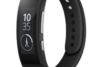Sony SmartBand 2 Manual de Usuario PDF