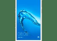 Huawei Nova Smart Manual de Usuario PDF