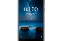 Nokia 8 Manual de Usuario PDF
