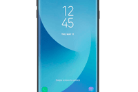 Samsung Galaxy J7 Pro Manual de Usuario PDF