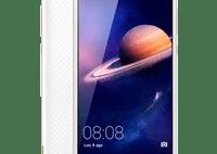 Huawei Y6 II Manual de Usuario en PDF español