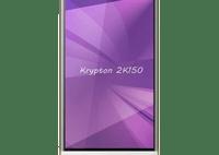 Leotec Krypton K250 Manual de Usuario en PDF español