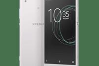 Sony Xperia XA1 Manual de Usuario en PDF español