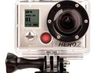 GoPro Hero 2 Manual de Usuario en PDF español