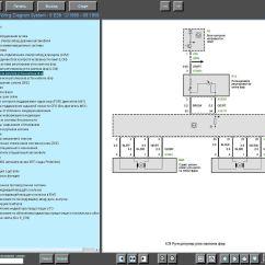 Pioneer Deh 2100ib Wiring Diagram Rainforest Food Chain For Kids P6700mp Diagrams P3600