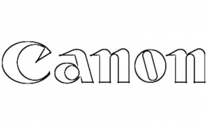 Canon PIXMA TS5320 Manual, User Guide, and Getting Started