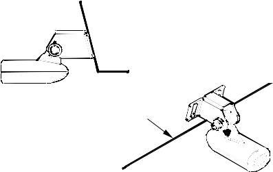 Eagle Electronics CUDA 242 User Manual