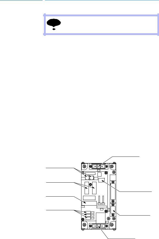 Yaskawa DX100 User Manual
