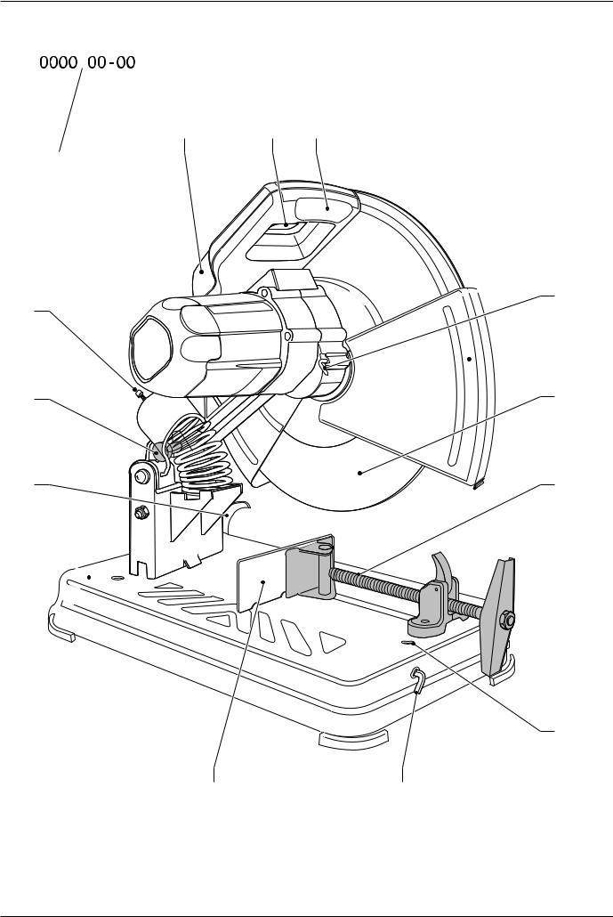 DEWALT D28700 User Manual