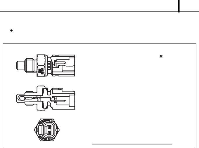 Mitsubishi Pajero 2007 2008 PAJERO 4M41 Repair Manual
