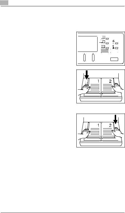 Konica Minolta PS7000 User Manual