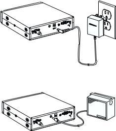 Uniden BCT-8 User Manual