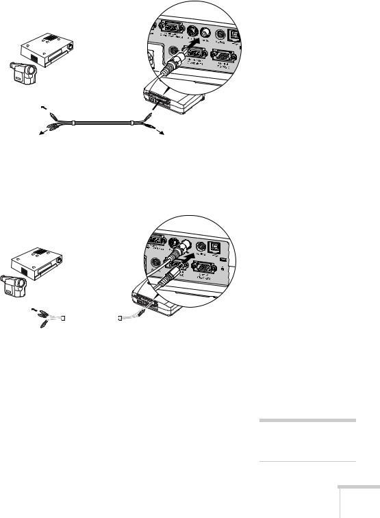 Garmin 74C, 74c User Manual