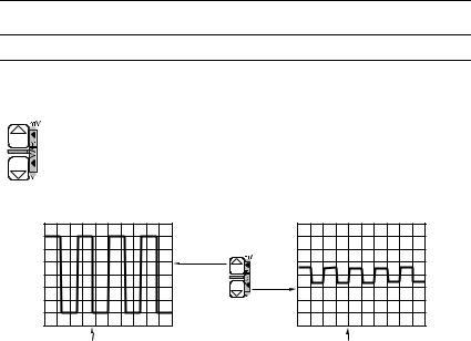 Fluke PM3370B User Manual
