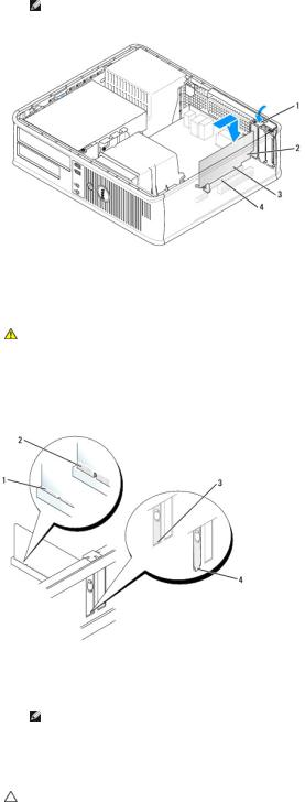 Dell OPTIPLEX 760 User Manual