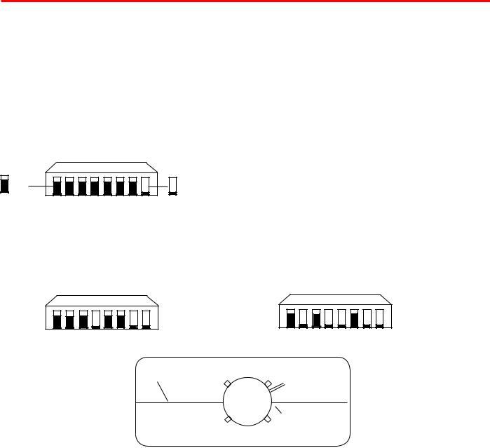 Winegard MV3535A, MV3500A User Manual