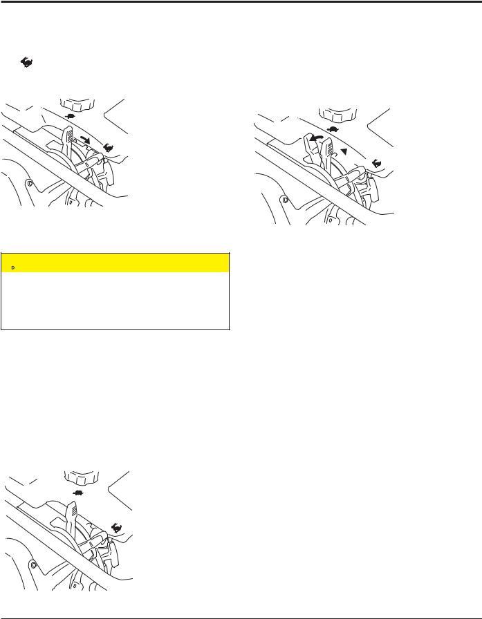 Mikasa MTX-60, MTX60 User Manual