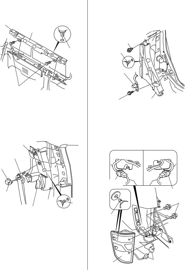 Honda Automobiles 08B21-SJC-102, 08B21-SJC-102 User Manual