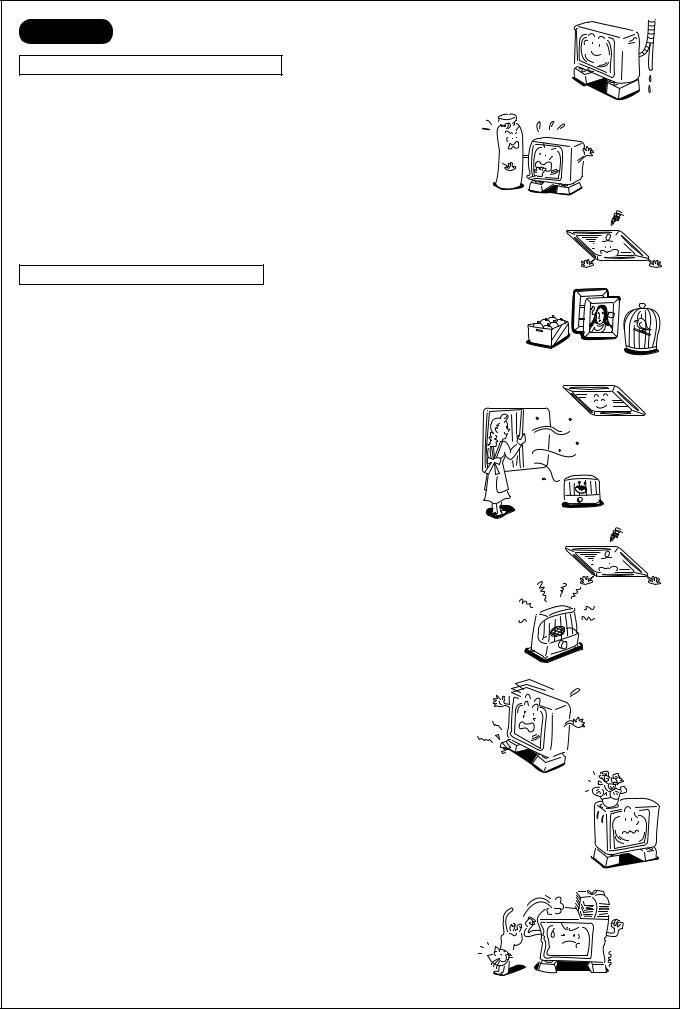 Toshiba RAV-SM801AT-E, RAV-SM1101AT-E, RAV-SM561AT-E, RAV