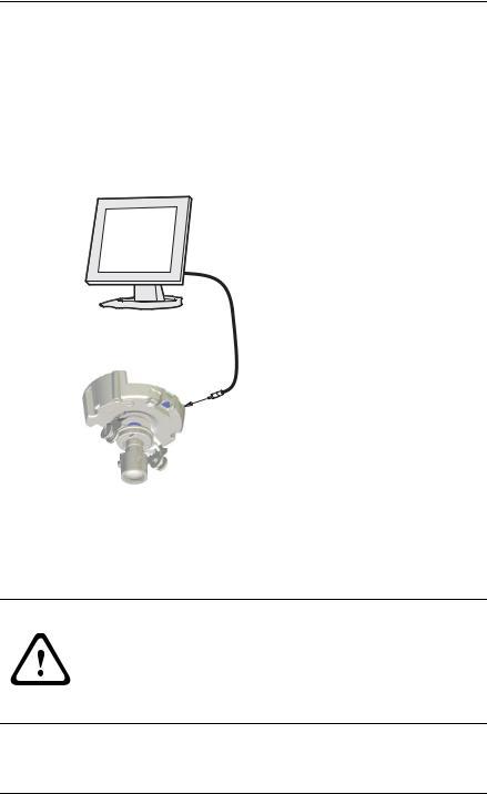 Bosch NDC-255-P, NDC-225-P User Manual