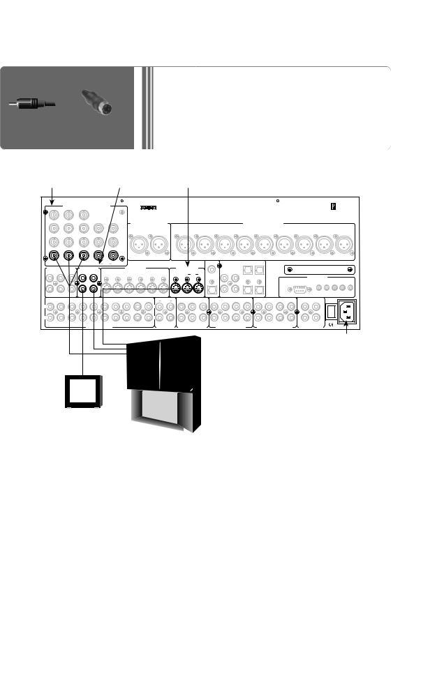 Parasound Halo C1 Controller User Manual