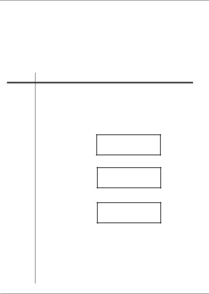SATO CL412E User Manual